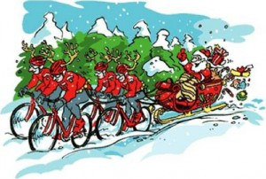 caro-babbo-natale-letterina-da-un-amante-del-ciclismo
